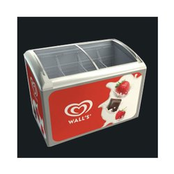 IKG 310C Clanpro Deep Freezer