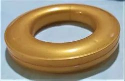 Super Jumbo Double Side Curtain Ring
