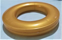 DOUBLE SIDE CURTAIN RING