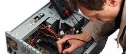 Computer Hardware Repairing Course