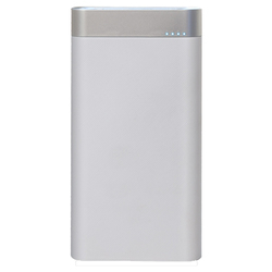 Polymer Power Bank