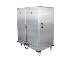 Serving Trolleys At Best Price In India
