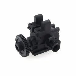 Gear Box Wheels And Differential Parts