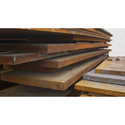 Corten Steel Plate, Thickness: Up To 2.5 Inch