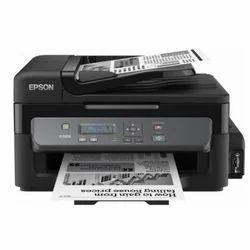 Epson M200 Ink Jet Printer