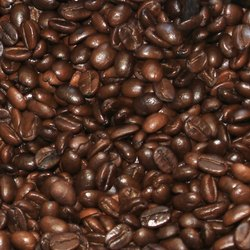 Tasty Roasted Coffee Beans
