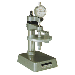 Dial Gauge Calibrator Calibration