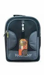 Harmony Polyester School Bags