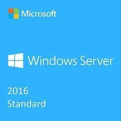 MS Windows Home 10 SNGL OLP NL
