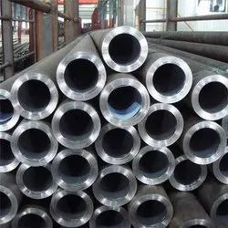 STAINLESS STEEL 310 ERW PIPE