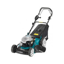 Makita Petrol Lawn Mower