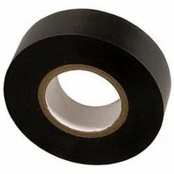Black BOPP Self Adhesive Packaging Tape