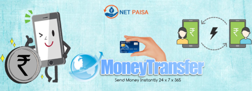 Money Transfer API, Android App & Recharge Web in Sector 63, Noida