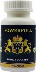 Health Power Ayurvedic Capsule