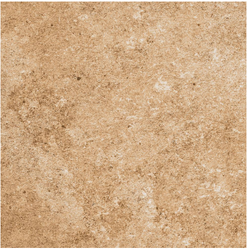 Ceramic Floor Tiles In Gorakhpur चीनी मिट्टी की फर्श की