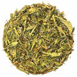 Pure Stevia Herbal Tea