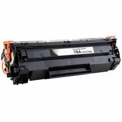 HP LaserJet 78a Toner Cartridge