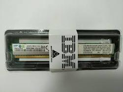 P/N: 46W0761 IBM 32GB PC3-14900CL13 ECC DDR3 1866MHz LP LRDIMM