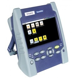 JDSU/ Viavi Smart OTDR/MTS 2000