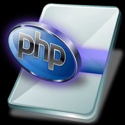 Best PHP Training In Lucknow