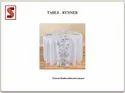 Table - Runner