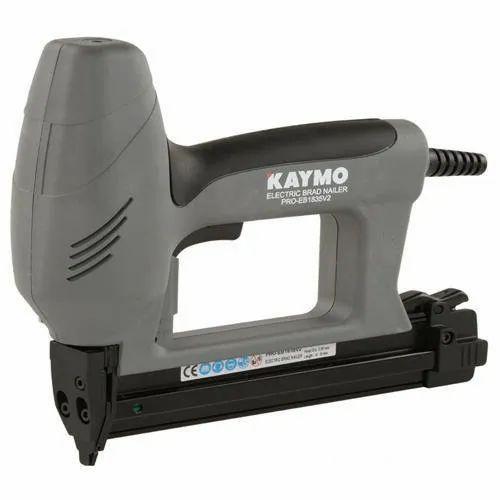 Kaymo Electric Brad Nailer PRO-EB1835V2