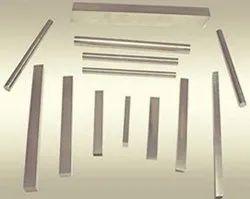 Miranda - Toolbits - S200, S400, S500 & Zedd Toolbits, Parting & Flat Toolbits