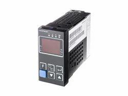 Weishaupt Burner Temperature Controller KS 40-108-9090M-D35
