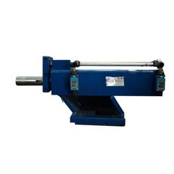 DMT Hydraulic Drilling Attachment