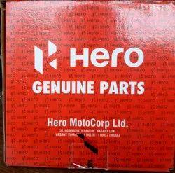 Hero Geniue Parts
