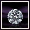 CVD J VS2 Diamonds