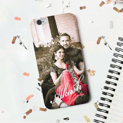 best sneakers 520be 6de15 Personalized Phone Cover Printed Photo