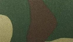 JCT INDIAN ARMY FABRIC