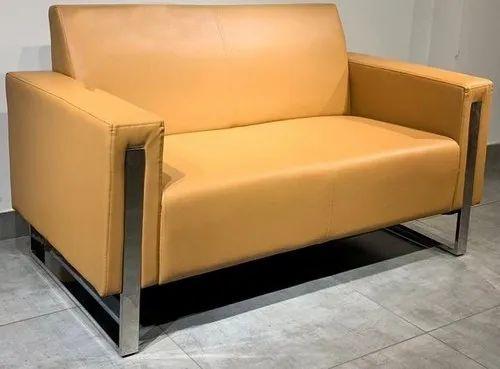 Supreme Sofa Set