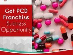 PCD Pharma Franchise In Mandya