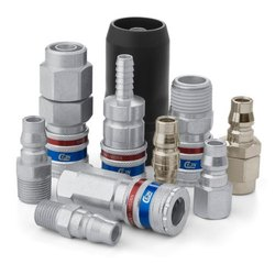 E Safe Couplings And Nipples