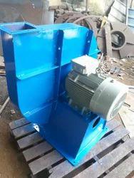 1hp To 20 Hp High Pressure Blower