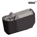 Widia Pc Full Radius Precision Ground Wgc Grooving Inserts