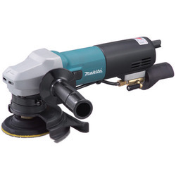 PW5001C Stone Polisher