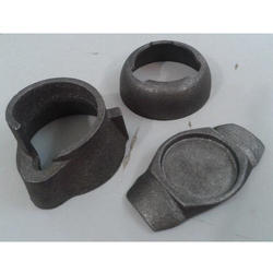 Top Cup 3 Lugs Casting