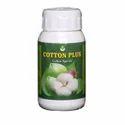 Cotton Bio Fertilizer