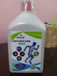 Sovam Ortho Care Juice