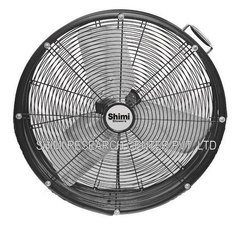 Polyhouse Air Circulation Fan