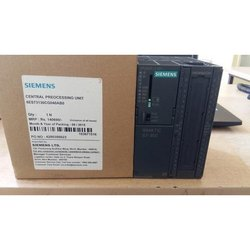 6ES7 313-6CG04-0AB0 Siemens PLC CPU Module