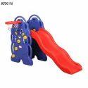 Elephant Slides