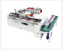 Fully Automatic Bottom Seal Soft Hand Bag Making Machine