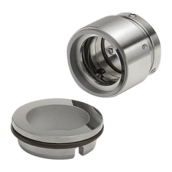 Wave Spring Mechanical Seals
