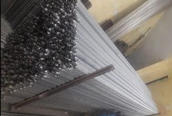 Fin Tubes for Cold Storage