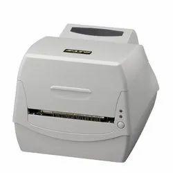 SATO SA4 Compact Desktop Label Printer, Max. Print Width: 4.1