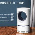 MOSQUITO KILLER LAMP WITH USB